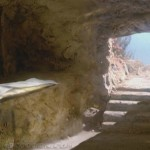 Resurrection Part II: Was the Tomb Empty?